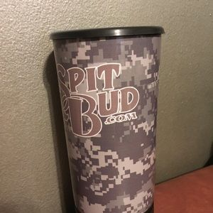 Other - Spit Bud-Father's Day gift idea
